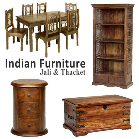 indian furniture jali thacket sikar sheesham wood