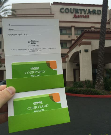 Marriott Gift Card Deals - weekend cash back update amex offers bed bath beyond courtyard marriott and