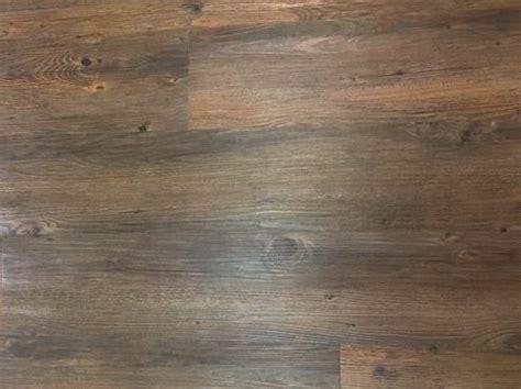 Home   Riverside Floor Covering   Carpets, Flooring & Full