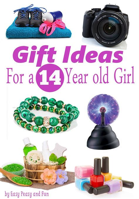 gifts for 11 year old tomboys 38 best gifts ideas 2016 images on