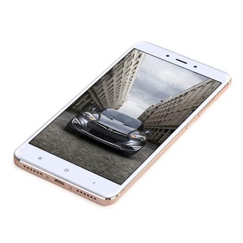 Xiaomi Redmi 4a 5inch 4g xiaomi redmi note 4 helio x20 2gb 16gb smartphone gold