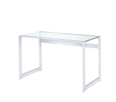 Writing Desks Home Office Home Office Desks Writing Desk 800746 Home Office Desks Mattress And Furniture