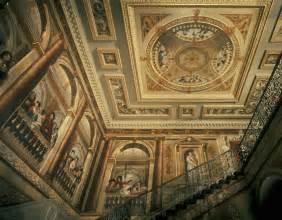 kennington palace kensington palace art fund