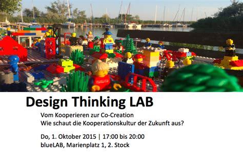 design thinking lab peter webhofer autor auf bluelab seite 3 von 5