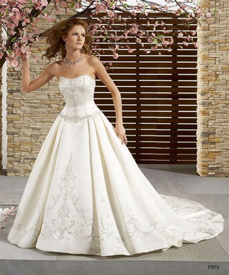 imagenes de vestidos de novia ultimos modelos vestidos de boda chicos chicascurareridasdelamஐr