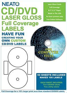 cd stomper 2 up standard with center labels template how to make simple dvd labels and covers with free