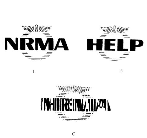 nrma house and contents insurance nrma house insurance 28 images professional indemnity