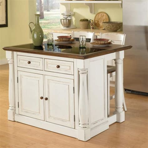 movable kitchen island ideas kitchen ideas large kitchen islands with seating and