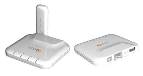 Modem Usb Wlan china wireless usb wifi modem 132 china wireless usb wifi modem modem