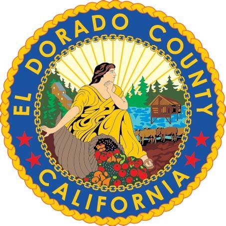 El Dorado County Property Records Edc Board Of Supervisors Nov 14 2017 Meeting El Dorado Area Planning Advisory