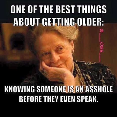 Best Memes For Facebook - 1000 older women quotes on pinterest jesus loves me