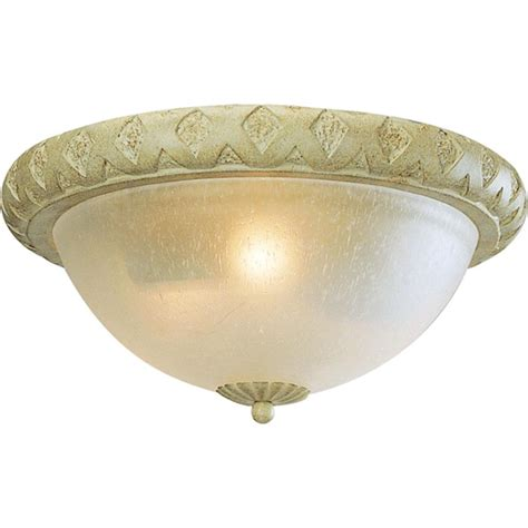 volume lighting alexandria collection 2 light ceiling