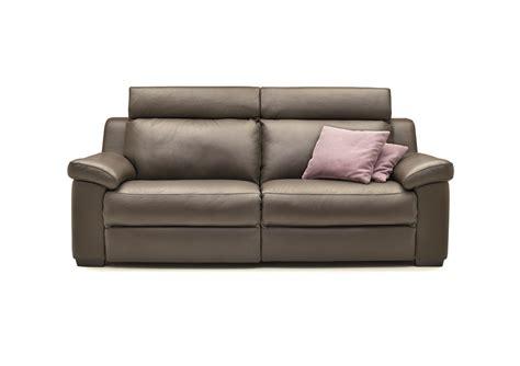 aziende divani italia picchio divani italia living produzione divani