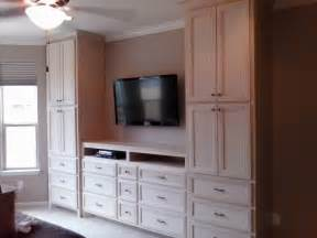 bedroom wall unit ideas bedroom wall unit wall ideas living room wall cabinets