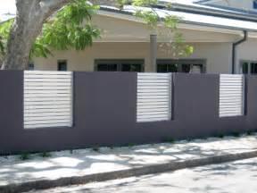 House fence ideas exterior design toobe8