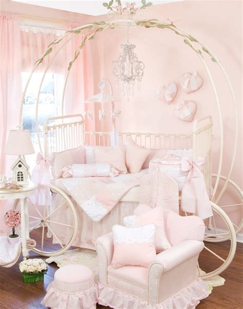 cinderella coach bed cinderella carriage bed baby shower pinterest