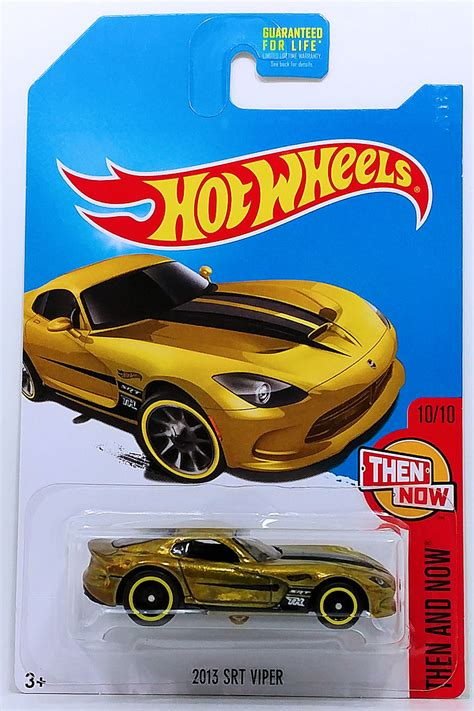 Wheels Dodge Viper Treasure Hunt Th Thunt T Hunt wheels treasure hunt 2013 srt viper indohotwheels