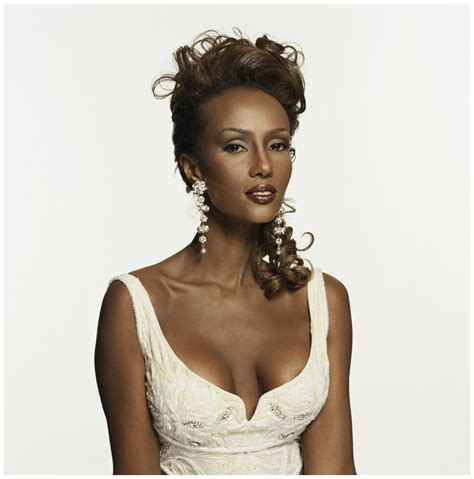 The Real Top Models by Top 10 Most Beautiful Somali