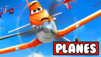 planes movie game walt disney planes hd 1