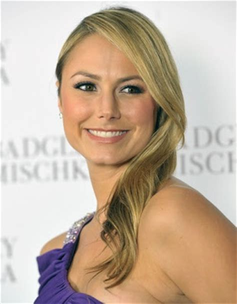 stacy keibler comebacks stacy keibler actress all hollywood stars