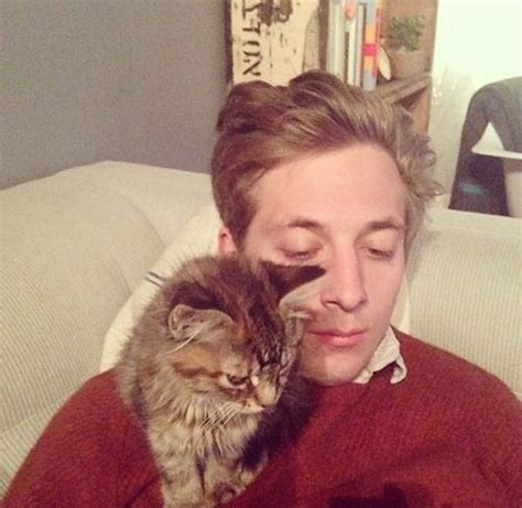 jeremy allen white tattoo 112 best shameless images on cameron monaghan