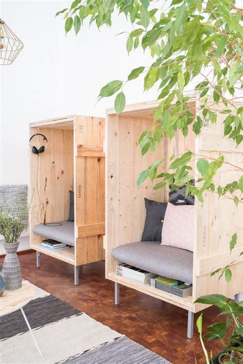 Ikea Strandkorb by Einen Strandkorb Selber Bauen F 252 R Urlaubsgef 252 Hle Zu