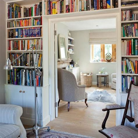 home office ideas on home office offices and window seats