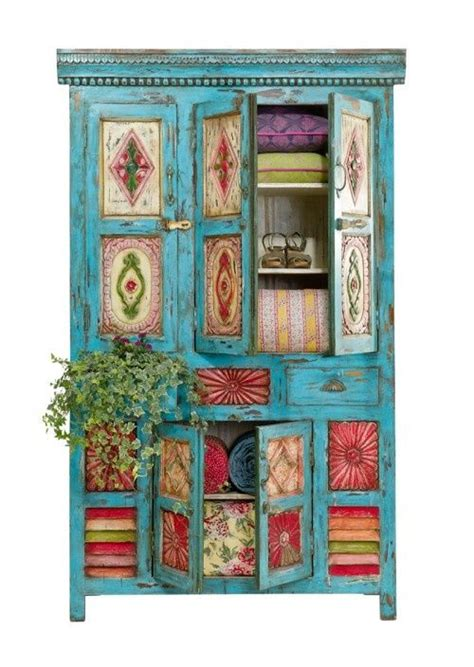 Decoupage Cupboard Doors - 220 best images about decoupage on trinket