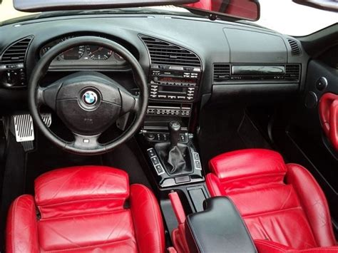 how do cars engines work 1996 bmw m3 spare parts catalogs well spent teens 1995 bmw m3 and 1996 bmw m3 euro convertible german cars for sale blog