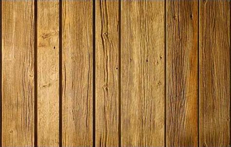 pattern kayu photoshop wood pattern 01 jpg ballet theatre of carmel