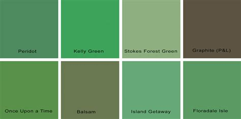 shades of green paint get domain pictures getdomainvids