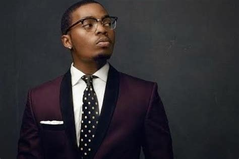 Olamide ? Who You Epp (freestyle) Mp3 Download