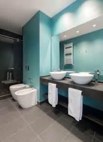 badezimmer beispiele 106 badezimmer bilder beispiele f 252 r moderne badgestaltung
