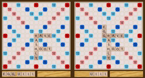 words with v and g for scrabble how to master scrabble win every 171 scrabble