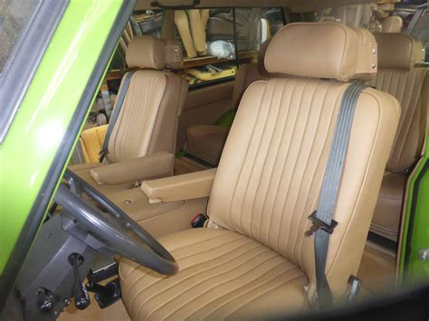 auto upholstery cost car seat upholstery repair cost furniture ideas for home