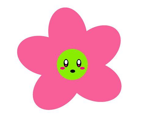 imagenes de flores animadas infantiles imagenes png flores animadas imagui