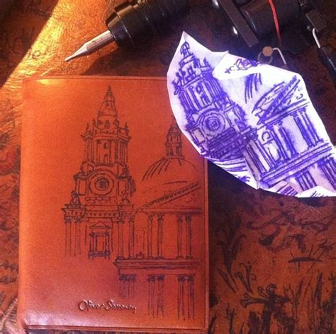passport st tattoo 17 best ideas about skyline on