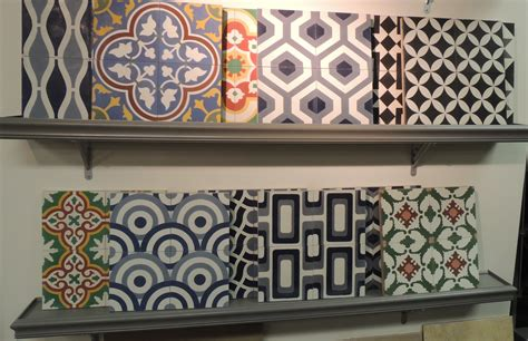 bold pattern vinyl flooring bold tile flooring tish flooring fishers