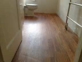 laminate floors pros and cons hardwood bamboo and laminate flooring pros and cons