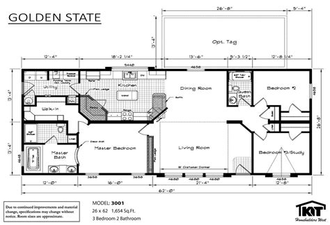 carefree homes floor plans carefree homes in west valley city utah manufactured