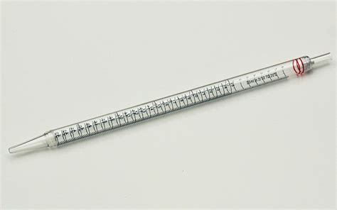 Pipet 25 Ml 25ml serological pipette genfollower
