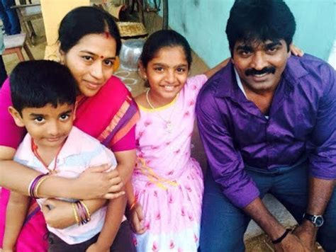 actor vijay height in centimeters vijay sethupathi actor height weight age wife family