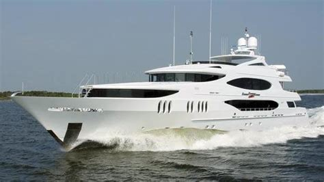 million price cut  superyacht zoom zoom zoom