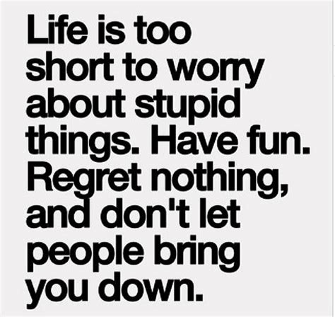 Quotes About For Instagram by Diddy S Motivational Quotes On Instagram