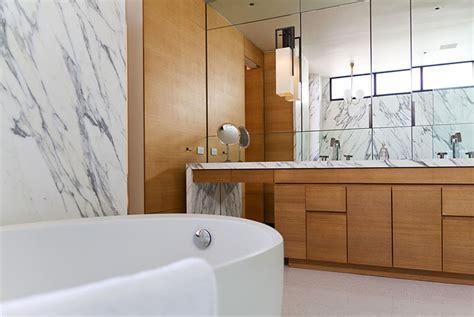 bathroom renovation nyc nyc bathroom renovation fine construction services