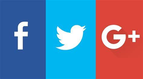 google google twitter google facebook y twitter son llamados a testificar sobre