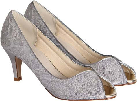 grey wedding shoes wedding heels grey silver wedding shoes bridal shoes with