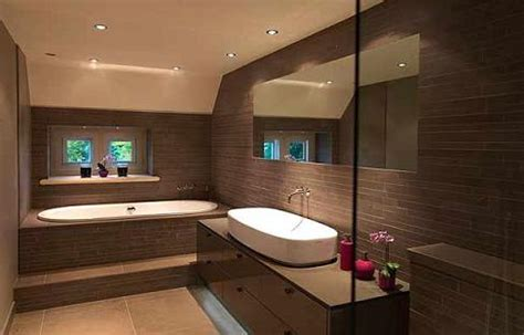 brown and white bathroom ideas brown bathroom color ideas interior design