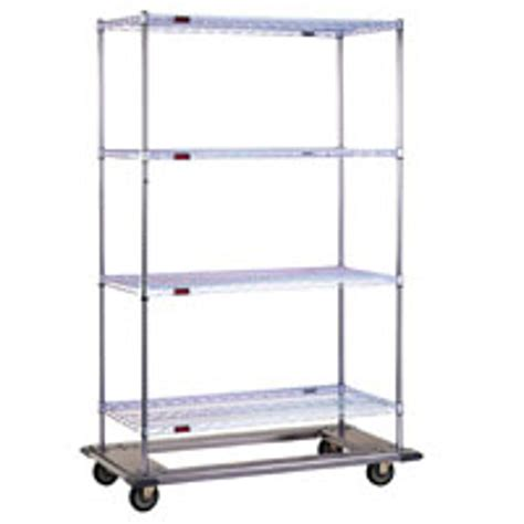Wire Shelf Wheels by Shelves Extraordinary Wire Shelving Rack With Wheels Wire