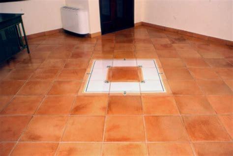 piastrelle maiolica prezzi pavimenti in maiolica